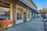 813 Grand Avenue - Photo 2
