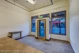 813 Grand Avenue - Photo 3