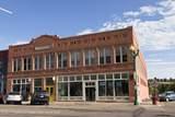 594 Main Street - Photo 2