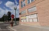594 Main Street - Photo 8