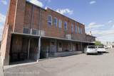 594 Main Street - Photo 9