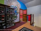 299 Jefferson Avenue - Photo 4