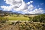 TBD Mesa Drive - Photo 1