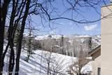 476 Wood Road - Photo 14