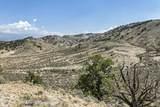 2550 Gypsum Creek Road - Photo 11