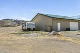 2550 Gypsum Creek Road - Photo 16