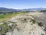 2550 Gypsum Creek Road - Photo 18