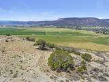 2550 Gypsum Creek Road - Photo 19