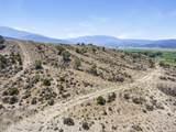 2550 Gypsum Creek Road - Photo 20