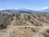2550 Gypsum Creek Road - Photo 21