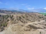 2550 Gypsum Creek Road - Photo 22