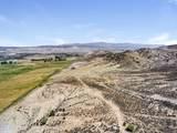 2550 Gypsum Creek Road - Photo 24