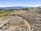 2550 Gypsum Creek Road - Photo 25