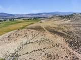 2550 Gypsum Creek Road - Photo 26