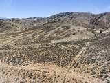 2550 Gypsum Creek Road - Photo 27