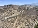2550 Gypsum Creek Road - Photo 28