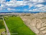 2550 Gypsum Creek Road - Photo 3