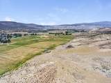 2550 Gypsum Creek Road - Photo 30