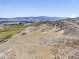 2550 Gypsum Creek Road - Photo 31