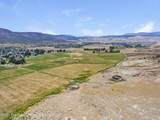 2550 Gypsum Creek Road - Photo 32