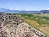 2550 Gypsum Creek Road - Photo 33