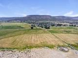 2550 Gypsum Creek Road - Photo 35
