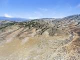 2550 Gypsum Creek Road - Photo 36