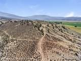 2550 Gypsum Creek Road - Photo 37