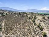 2550 Gypsum Creek Road - Photo 38