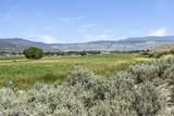 2550 Gypsum Creek Road - Photo 5