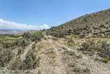 2550 Gypsum Creek Road - Photo 7
