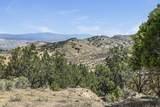 2550 Gypsum Creek Road - Photo 9