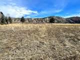 TBD Saddleback Road - Photo 12