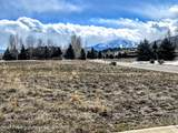 TBD Saddleback Road - Photo 13