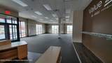 990 Airport Road - Photo 10