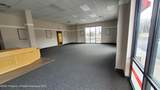 990 Airport Road - Photo 11