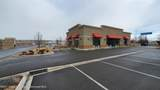 990 Airport Road - Photo 2