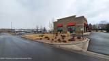 990 Airport Road - Photo 3