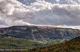 115 Saddleback Lane - Photo 10