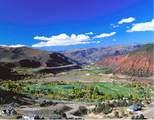 206 River Vista - Photo 5