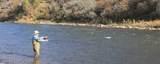 59 River Vista - Photo 7