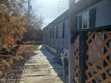 2210 3rd Street - Photo 2