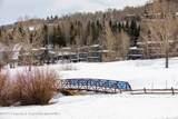 4000 Brush Creek Road - Photo 14