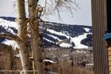 4000 Brush Creek Road - Photo 18