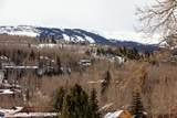 4000 Brush Creek Road - Photo 19