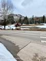 4000 Brush Creek Road - Photo 36