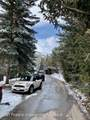 4000 Brush Creek Road - Photo 37