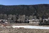 TBD Sundance Trail - Photo 2