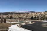 TBD Sundance Trail - Photo 3