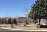 TBD Sundance Trail - Photo 4